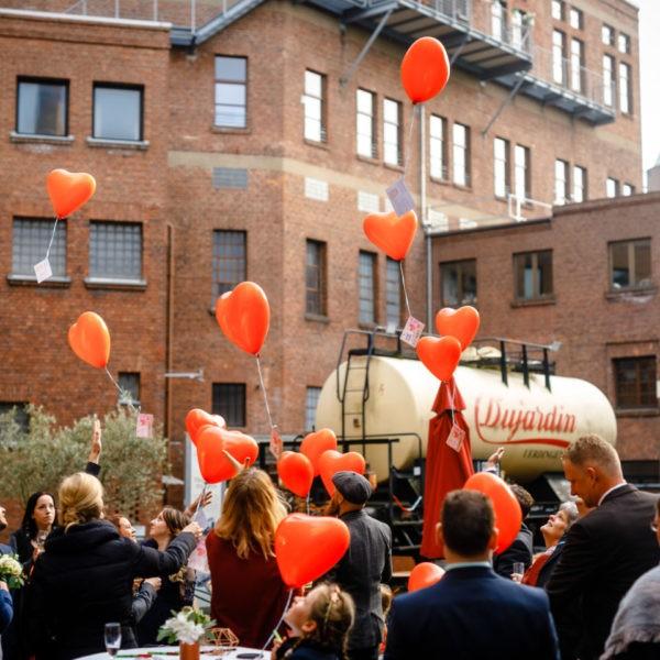 Hochzeit Küferei Krefeld Heiraten Location Hochzeitslocation NRW Fotograf 4 600x600 - Küferei Krefeld - Hochzeitslocation NRW