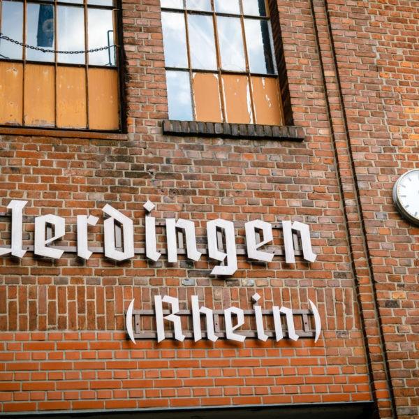 Hochzeit Küferei Krefeld Heiraten Location Hochzeitslocation NRW Fotograf 5 600x600 - Küferei Krefeld - Hochzeitslocation NRW