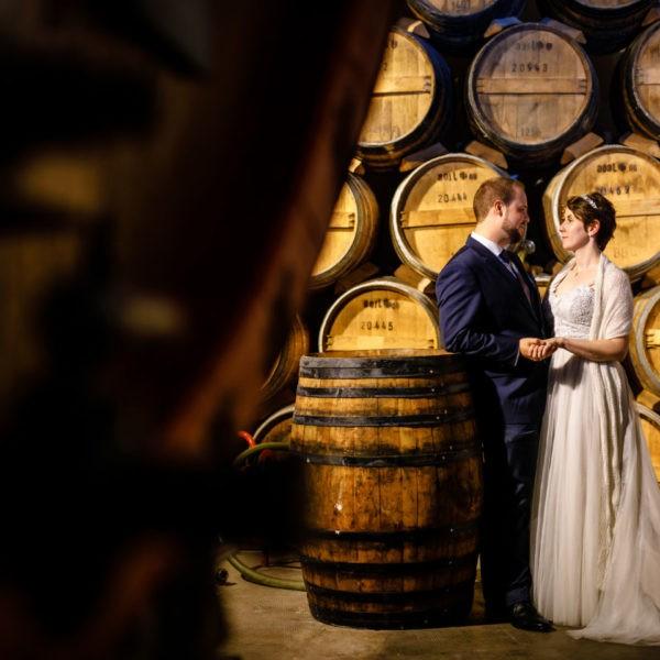 Hochzeit Küferei Krefeld Heiraten Location Hochzeitslocation NRW Fotograf 7 600x600 - Küferei Krefeld - Hochzeitslocation NRW