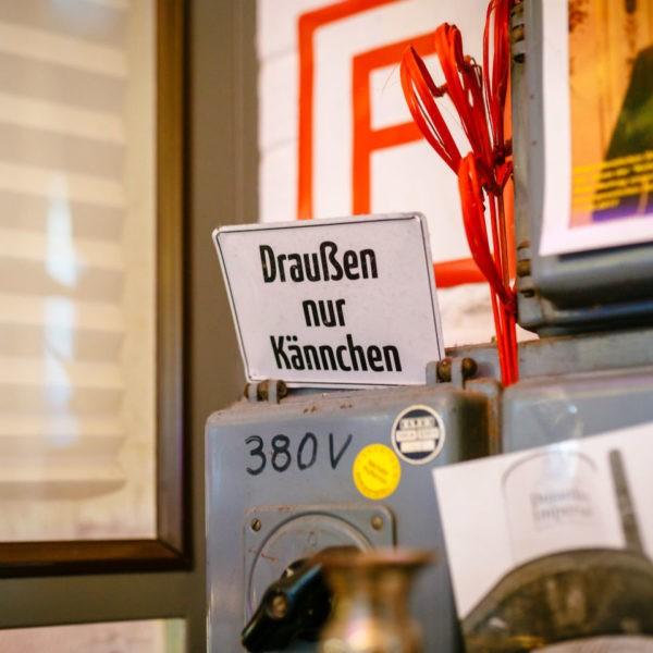 Hochzeit Küferei Krefeld Heiraten Location Hochzeitslocation NRW Fotograf 8 600x600 - Küferei Krefeld - Hochzeitslocation NRW