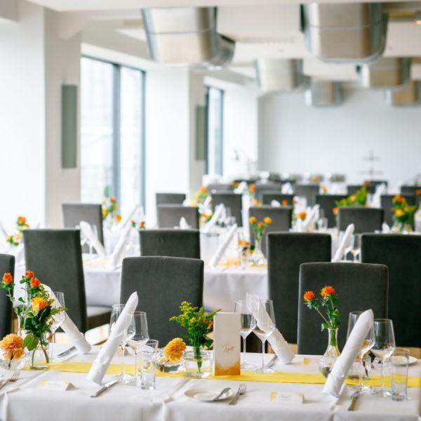 Hochzeit Küppersmühle Duisburg Heiraten Location Hochzeitslocation NRW Fotograf 3 600x600 - Küppersmühle in Duisburg - Hochzeitslocation NRW