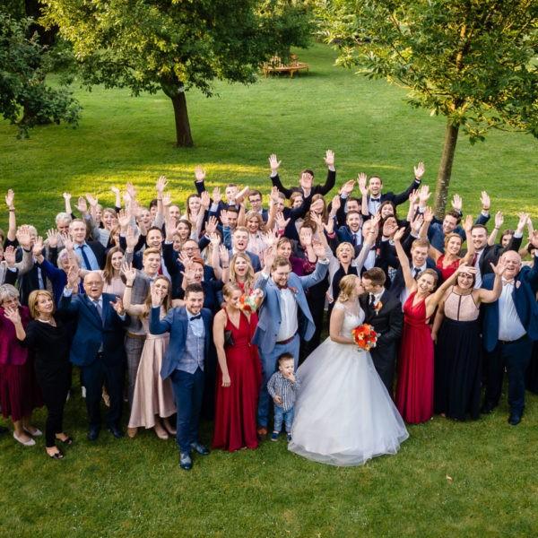 Hochzeit Kastanienhof Köln Heiraten Location Hochzeitslocation NRW Fotograf 16 600x600 - Kastanienhof in Köln - Hochzeitslocation NRW
