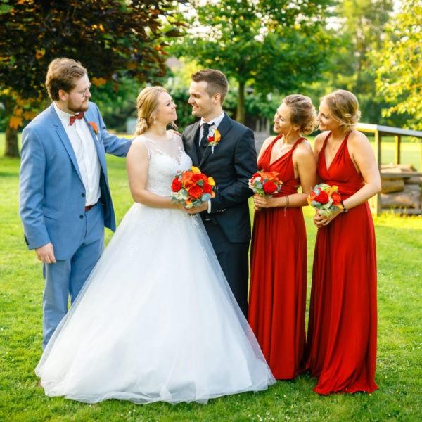 Hochzeit Kastanienhof Köln Heiraten Location Hochzeitslocation NRW Fotograf 17 600x600 - Kastanienhof in Köln - Hochzeitslocation NRW