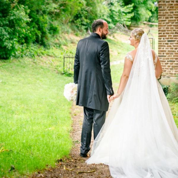 Hochzeit Kommandeursburg Kerpen Heiraten Location Hochzeitslocation NRW Fotograf 16 600x600 - Kommandeursburg in Kerpen - Hochzeitslocation NRW