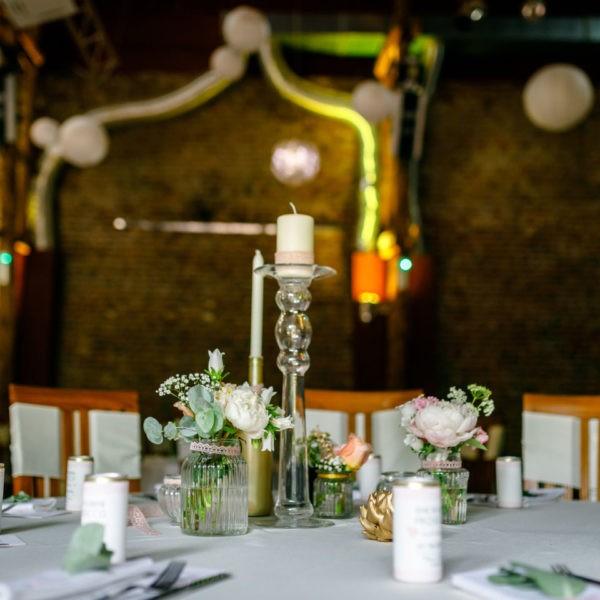 Hochzeit Kommandeursburg Kerpen Heiraten Location Hochzeitslocation NRW Fotograf 5 600x600 - Kommandeursburg in Kerpen - Hochzeitslocation NRW