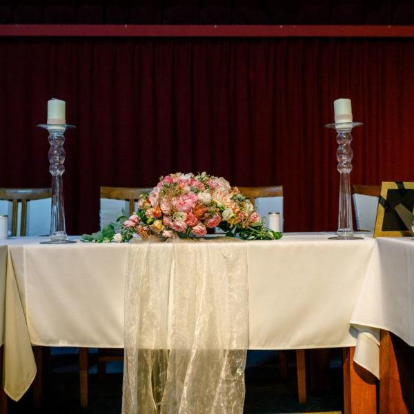 Hochzeit Kommandeursburg Kerpen Heiraten Location Hochzeitslocation NRW Fotograf 6 600x600 - Kommandeursburg in Kerpen - Hochzeitslocation NRW