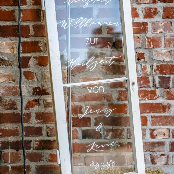 Hochzeit Kulturhof Knechtsteden Dormagen Heiraten Location Hochzeitslocation NRW Fotograf 1 600x600 - Kulturhof Knechtsteden in Dormagen - Hochzeitslocation NRW