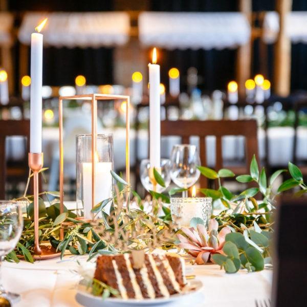 Hochzeit Kulturhof Knechtsteden Dormagen Heiraten Location Hochzeitslocation NRW Fotograf 13 600x600 - Kulturhof Knechtsteden in Dormagen - Hochzeitslocation NRW