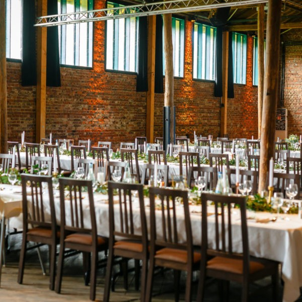 Hochzeit Kulturhof Knechtsteden Dormagen Heiraten Location Hochzeitslocation NRW Fotograf 15 600x600 - Kulturhof Knechtsteden in Dormagen - Hochzeitslocation NRW