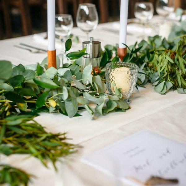 Hochzeit Kulturhof Knechtsteden Dormagen Heiraten Location Hochzeitslocation NRW Fotograf 16 600x600 - Kulturhof Knechtsteden in Dormagen - Hochzeitslocation NRW