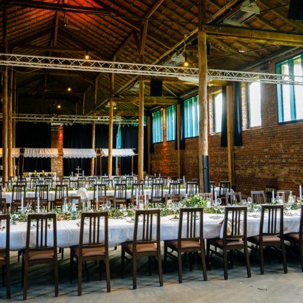 Hochzeit Kulturhof Knechtsteden Dormagen Heiraten Location Hochzeitslocation NRW Fotograf 18 600x600 - Kulturhof Knechtsteden in Dormagen - Hochzeitslocation NRW