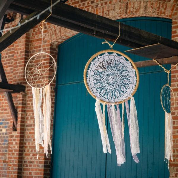 Hochzeit Kulturhof Knechtsteden Dormagen Heiraten Location Hochzeitslocation NRW Fotograf 2 600x600 - Kulturhof Knechtsteden in Dormagen - Hochzeitslocation NRW