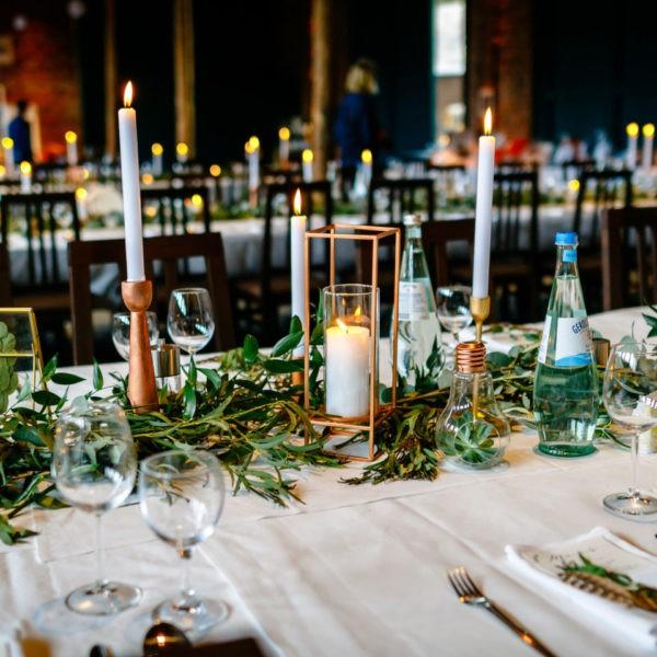 Hochzeit Kulturhof Knechtsteden Dormagen Heiraten Location Hochzeitslocation NRW Fotograf 20 600x600 - Kulturhof Knechtsteden in Dormagen - Hochzeitslocation NRW