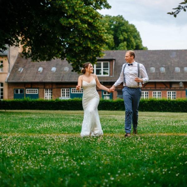 Hochzeit Kulturhof Knechtsteden Dormagen Heiraten Location Hochzeitslocation NRW Fotograf 28 600x600 - Kulturhof Knechtsteden in Dormagen - Hochzeitslocation NRW