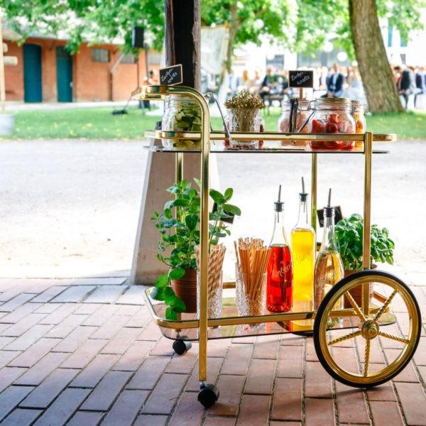 Hochzeit Kulturhof Knechtsteden Dormagen Heiraten Location Hochzeitslocation NRW Fotograf 6 600x600 - Kulturhof Knechtsteden in Dormagen - Hochzeitslocation NRW