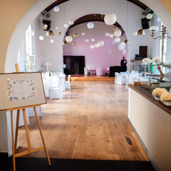 Hochzeit Lüntenbecker Höhe Heiraten Location Hochzeitslocation NRW Fotograf 1 600x600 - Lüntenbecker Höhe in Wuppertal - Hochzeitslocation NRW