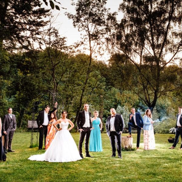 Hochzeit Lüntenbecker Höhe Heiraten Location Hochzeitslocation NRW Fotograf 12 600x600 - Lüntenbecker Höhe in Wuppertal - Hochzeitslocation NRW