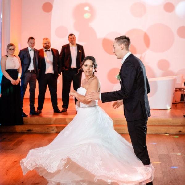 Hochzeit Lüntenbecker Höhe Heiraten Location Hochzeitslocation NRW Fotograf 14 600x600 - Lüntenbecker Höhe in Wuppertal - Hochzeitslocation NRW