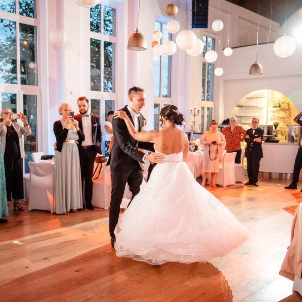 Hochzeit Lüntenbecker Höhe Heiraten Location Hochzeitslocation NRW Fotograf 15 600x600 - Lüntenbecker Höhe in Wuppertal - Hochzeitslocation NRW
