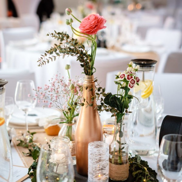 Hochzeit Lüntenbecker Höhe Heiraten Location Hochzeitslocation NRW Fotograf 20 600x600 - Lüntenbecker Höhe in Wuppertal - Hochzeitslocation NRW
