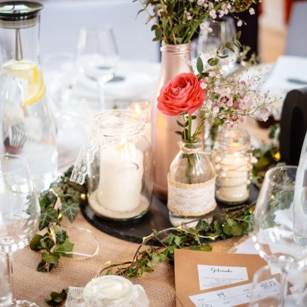 Hochzeit Lüntenbecker Höhe Heiraten Location Hochzeitslocation NRW Fotograf 21 600x600 - Lüntenbecker Höhe in Wuppertal - Hochzeitslocation NRW