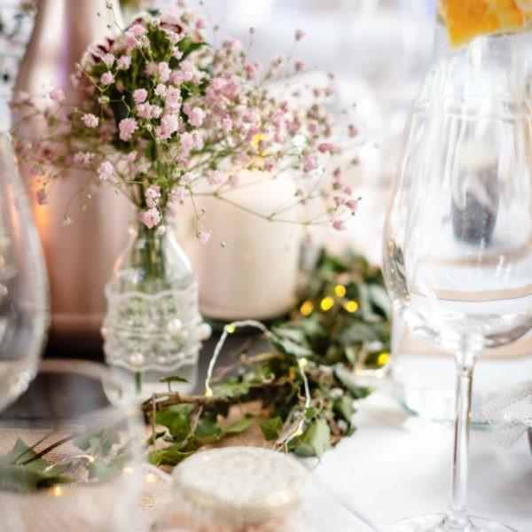 Hochzeit Lüntenbecker Höhe Heiraten Location Hochzeitslocation NRW Fotograf 22 600x600 - Lüntenbecker Höhe in Wuppertal - Hochzeitslocation NRW