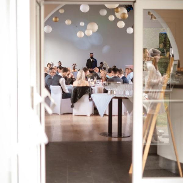 Hochzeit Lüntenbecker Höhe Heiraten Location Hochzeitslocation NRW Fotograf 25 600x600 - Lüntenbecker Höhe in Wuppertal - Hochzeitslocation NRW