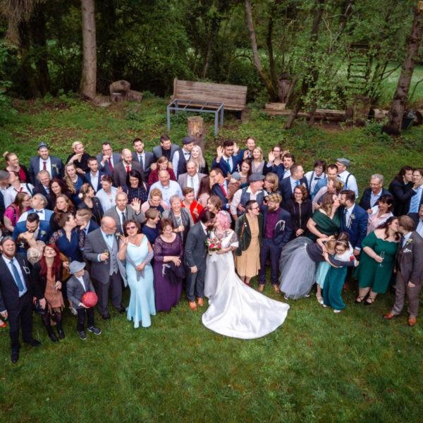 Hochzeit Lüntenbecker Höhe Heiraten Location Hochzeitslocation NRW Fotograf 26 600x600 - Lüntenbecker Höhe in Wuppertal - Hochzeitslocation NRW