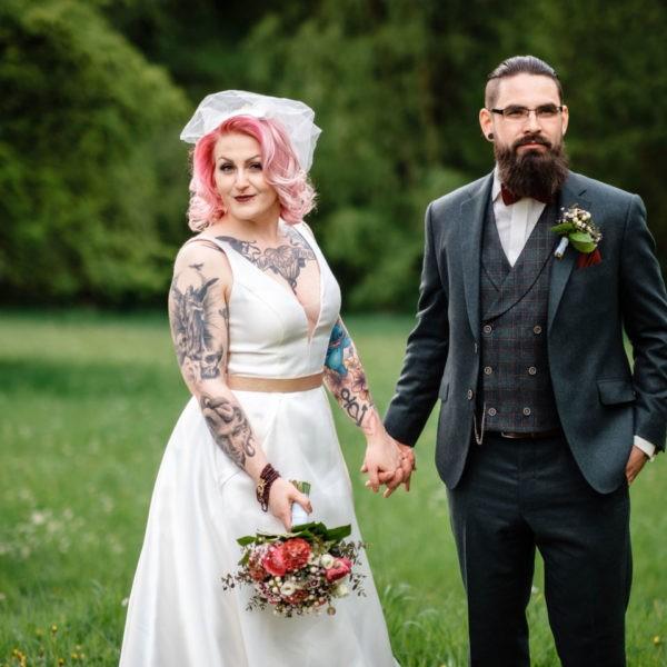 Hochzeit Lüntenbecker Höhe Heiraten Location Hochzeitslocation NRW Fotograf 27 600x600 - Lüntenbecker Höhe in Wuppertal - Hochzeitslocation NRW