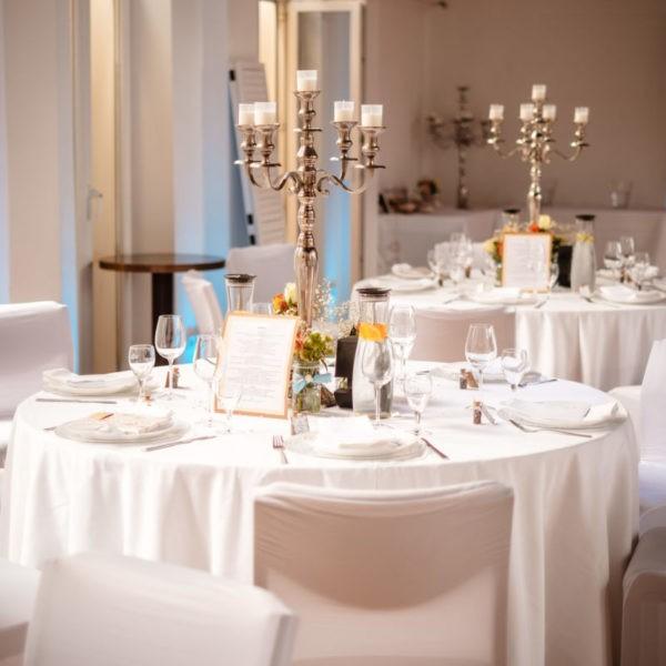 Hochzeit Lüntenbecker Höhe Heiraten Location Hochzeitslocation NRW Fotograf 3 600x600 - Lüntenbecker Höhe in Wuppertal - Hochzeitslocation NRW
