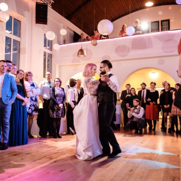 Hochzeit Lüntenbecker Höhe Heiraten Location Hochzeitslocation NRW Fotograf 35 600x600 - Lüntenbecker Höhe in Wuppertal - Hochzeitslocation NRW