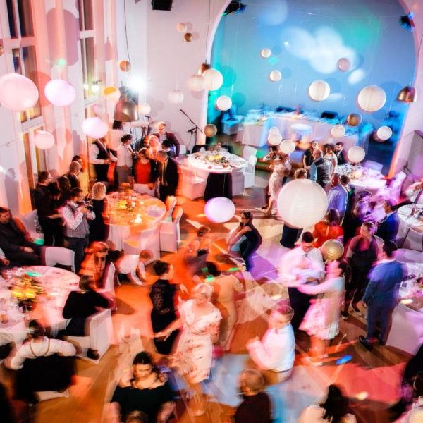 Hochzeit Lüntenbecker Höhe Heiraten Location Hochzeitslocation NRW Fotograf 37 600x600 - Lüntenbecker Höhe in Wuppertal - Hochzeitslocation NRW