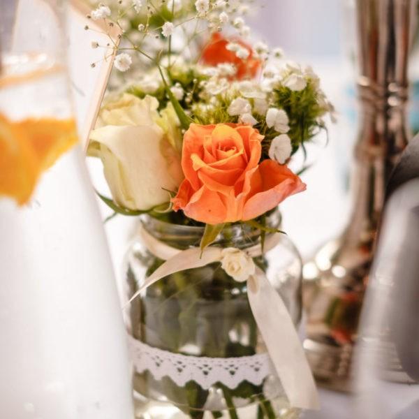 Hochzeit Lüntenbecker Höhe Heiraten Location Hochzeitslocation NRW Fotograf 4 600x600 - Lüntenbecker Höhe in Wuppertal - Hochzeitslocation NRW