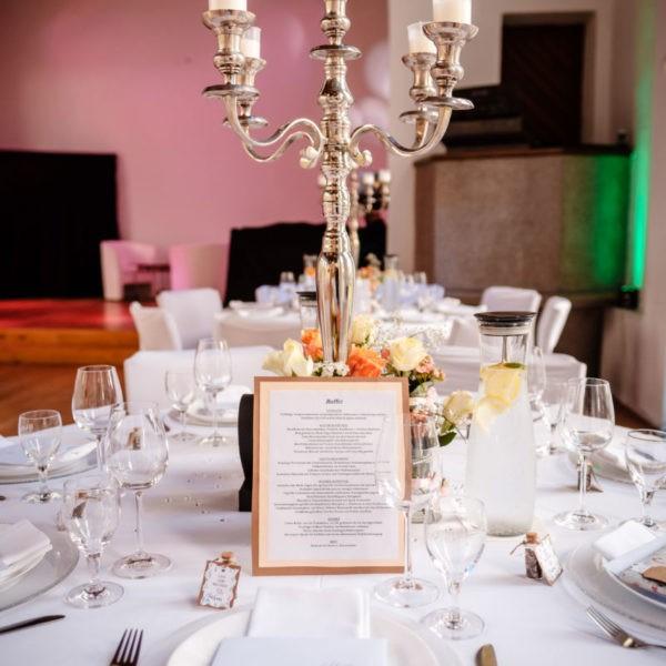 Hochzeit Lüntenbecker Höhe Heiraten Location Hochzeitslocation NRW Fotograf 5 600x600 - Lüntenbecker Höhe in Wuppertal - Hochzeitslocation NRW