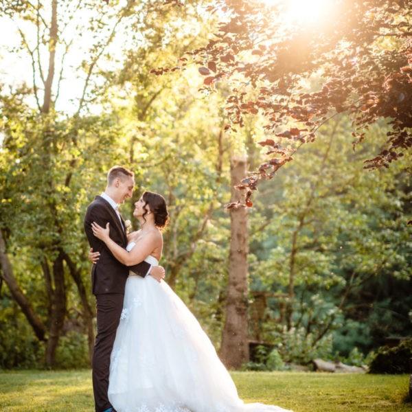 Hochzeit Lüntenbecker Höhe Heiraten Location Hochzeitslocation NRW Fotograf 9 600x600 - Lüntenbecker Höhe in Wuppertal - Hochzeitslocation NRW
