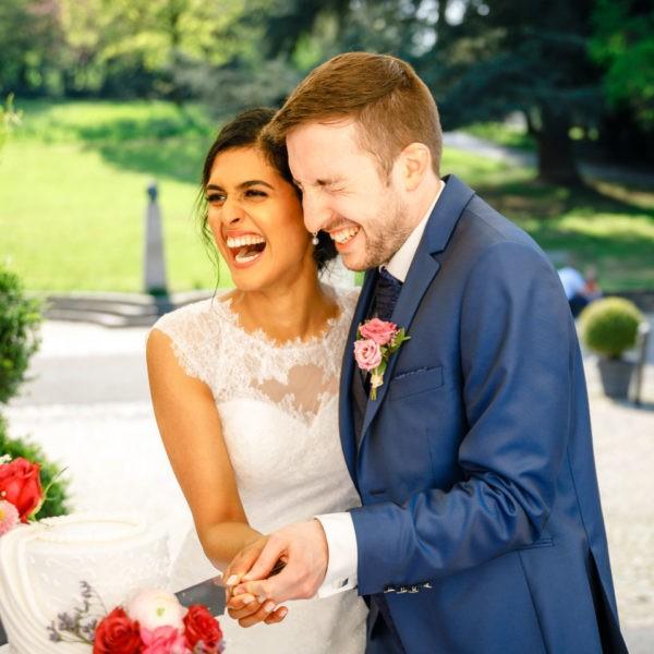 Hochzeit La Redoute Bonn Heiraten Location Hochzeitslocation NRW Fotograf 1 600x600 - La Redoute in Bonn - Hochzeitslocation NRW