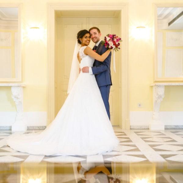 Hochzeit La Redoute Bonn Heiraten Location Hochzeitslocation NRW Fotograf 11 600x600 - La Redoute in Bonn - Hochzeitslocation NRW