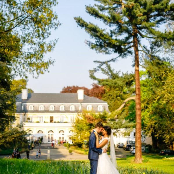 Hochzeit La Redoute Bonn Heiraten Location Hochzeitslocation NRW Fotograf 14 600x600 - La Redoute in Bonn - Hochzeitslocation NRW