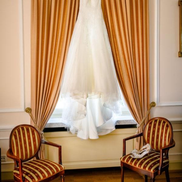 Hochzeit La Redoute Bonn Heiraten Location Hochzeitslocation NRW Fotograf 2 600x600 - La Redoute in Bonn - Hochzeitslocation NRW