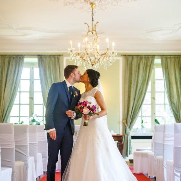 Hochzeit La Redoute Bonn Heiraten Location Hochzeitslocation NRW Fotograf 7 600x600 - La Redoute in Bonn - Hochzeitslocation NRW