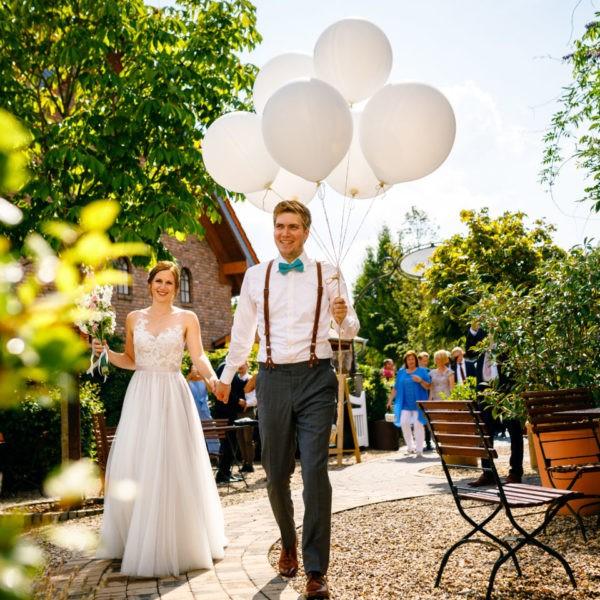 Hochzeit Landgut am Hochwald SonsbeckHeiraten Location Hochzeitslocation NRW Fotograf Sonsbeck 1 600x600 - Landgut am Hochwald in Sonsbeck - Hochzeitslocation NRW