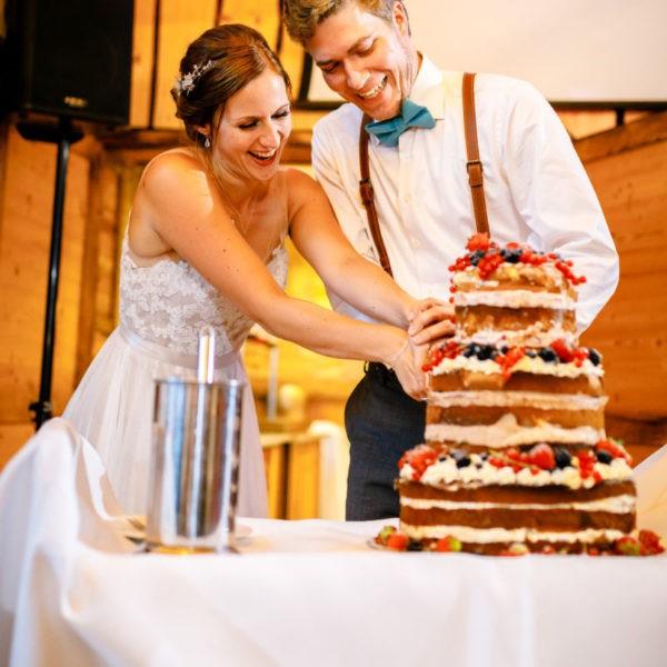 Hochzeit Landgut am Hochwald SonsbeckHeiraten Location Hochzeitslocation NRW Fotograf Sonsbeck 20 600x600 - Landgut am Hochwald in Sonsbeck - Hochzeitslocation NRW