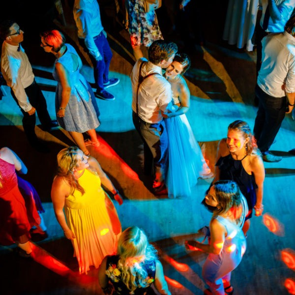 Hochzeit Landgut am Hochwald SonsbeckHeiraten Location Hochzeitslocation NRW Fotograf Sonsbeck 23 600x600 - Landgut am Hochwald in Sonsbeck - Hochzeitslocation NRW