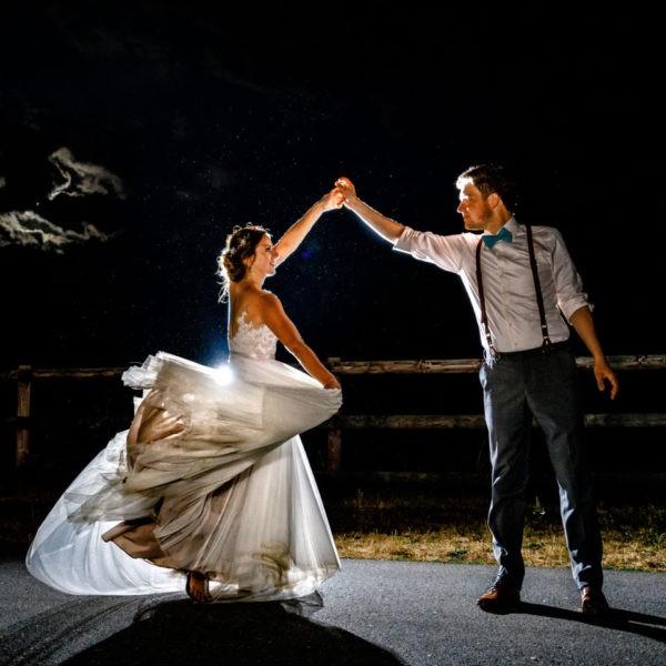 Hochzeit Landgut am Hochwald SonsbeckHeiraten Location Hochzeitslocation NRW Fotograf Sonsbeck 25 600x600 - Landgut am Hochwald in Sonsbeck - Hochzeitslocation NRW