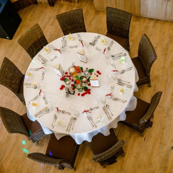 Hochzeit Landgut am Hochwald SonsbeckHeiraten Location Hochzeitslocation NRW Fotograf Sonsbeck 28 600x600 - Landgut am Hochwald in Sonsbeck - Hochzeitslocation NRW