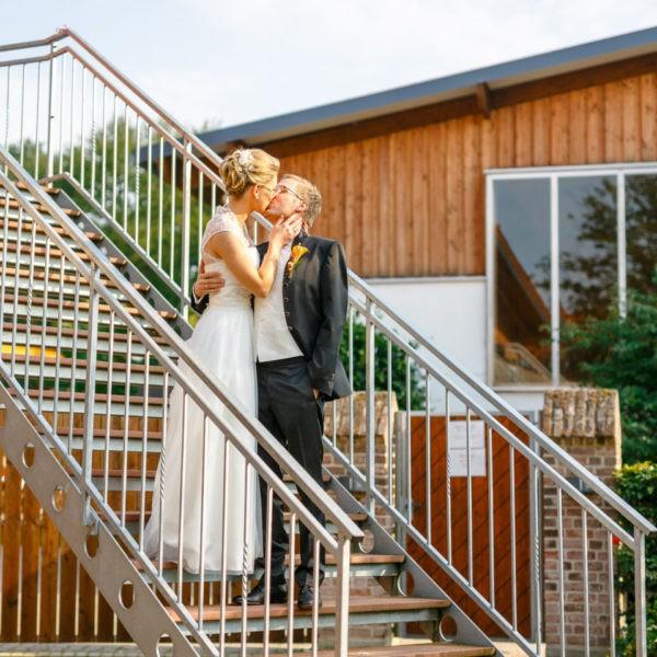 Hochzeit Landgut am Hochwald SonsbeckHeiraten Location Hochzeitslocation NRW Fotograf Sonsbeck 29 600x600 - Landgut am Hochwald in Sonsbeck - Hochzeitslocation NRW