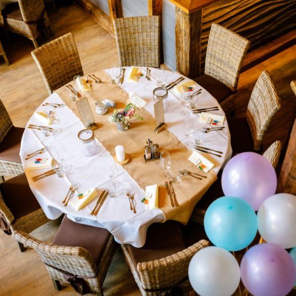 Hochzeit Landgut am Hochwald SonsbeckHeiraten Location Hochzeitslocation NRW Fotograf Sonsbeck 3 600x600 - Landgut am Hochwald in Sonsbeck - Hochzeitslocation NRW