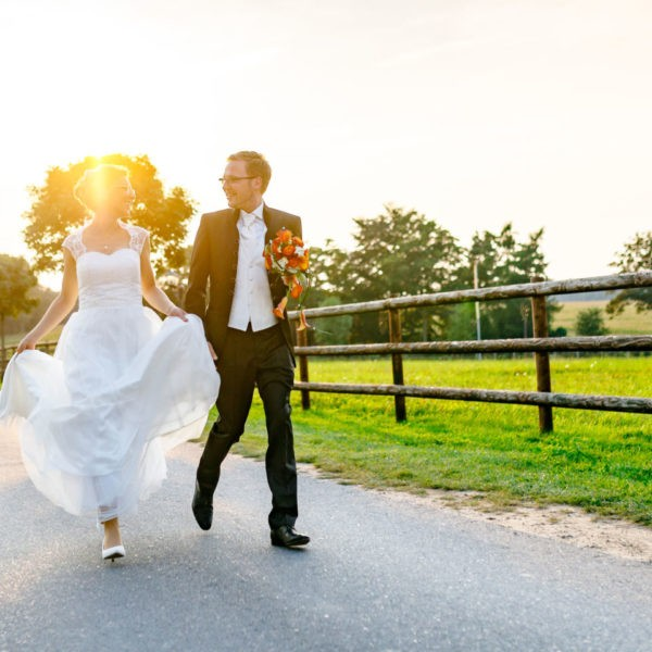 Hochzeit Landgut am Hochwald SonsbeckHeiraten Location Hochzeitslocation NRW Fotograf Sonsbeck 30 600x600 - Landgut am Hochwald in Sonsbeck - Hochzeitslocation NRW