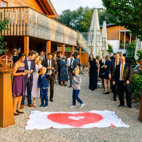 Hochzeit Landgut am Hochwald SonsbeckHeiraten Location Hochzeitslocation NRW Fotograf Sonsbeck 31 600x600 - Landgut am Hochwald in Sonsbeck - Hochzeitslocation NRW