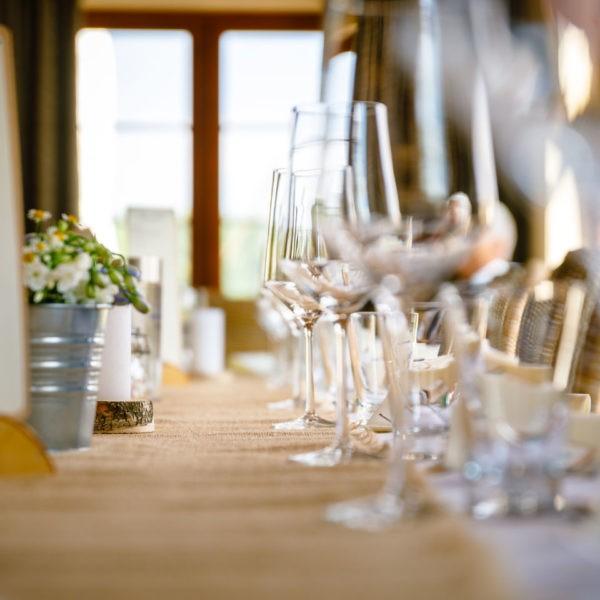 Hochzeit Landgut am Hochwald SonsbeckHeiraten Location Hochzeitslocation NRW Fotograf Sonsbeck 4 600x600 - Landgut am Hochwald in Sonsbeck - Hochzeitslocation NRW